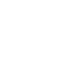 Run The Theatre Logo